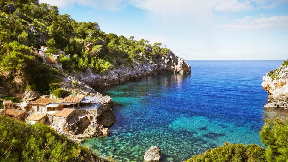 Majorca_Spain