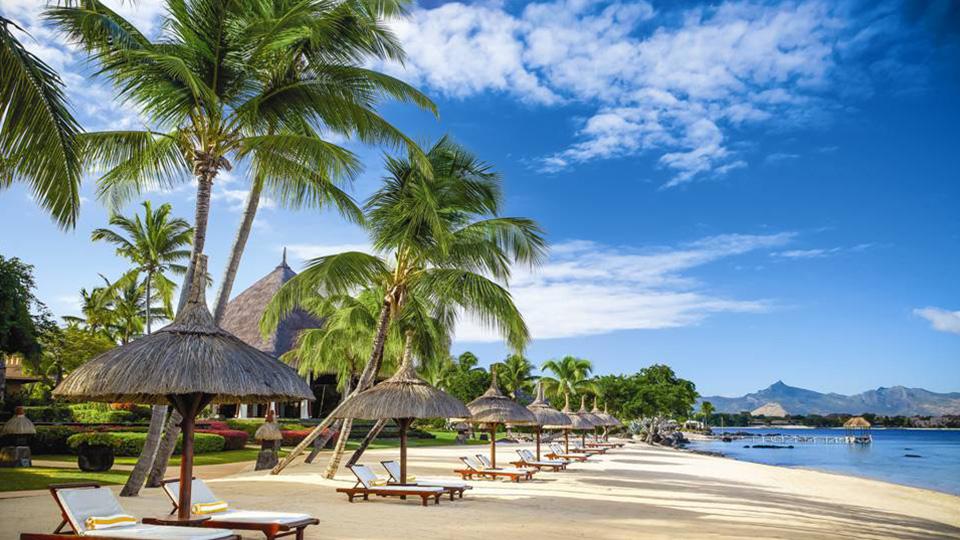 Oberoi_Mauritius