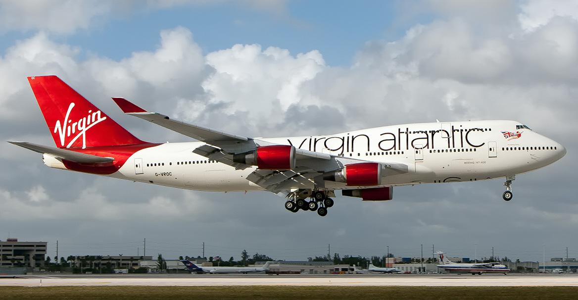 Hasil gambar untuk european airlines