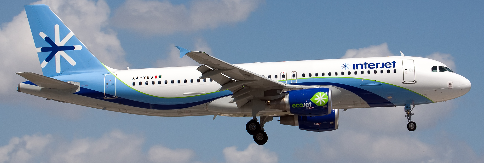 Calificaciones y vuelos de interjet tripadvisor for Oficinas de interjet