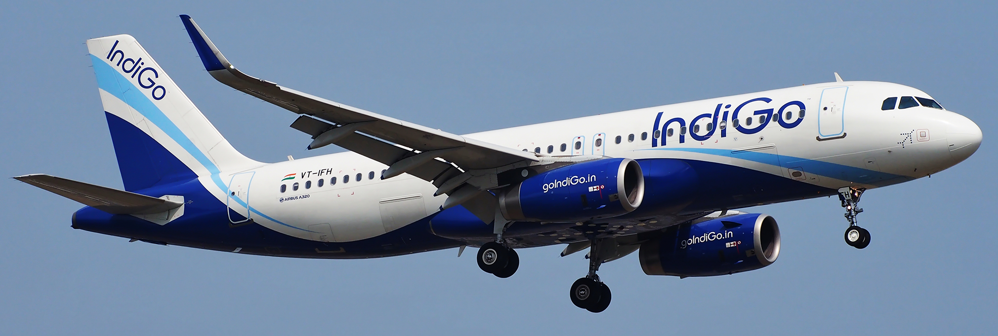 wining strategy of indigo airlines New delhi/mumbai: india's largest airline indigo will look to strengthen  operational areas and customer interface ahead of scaling up.