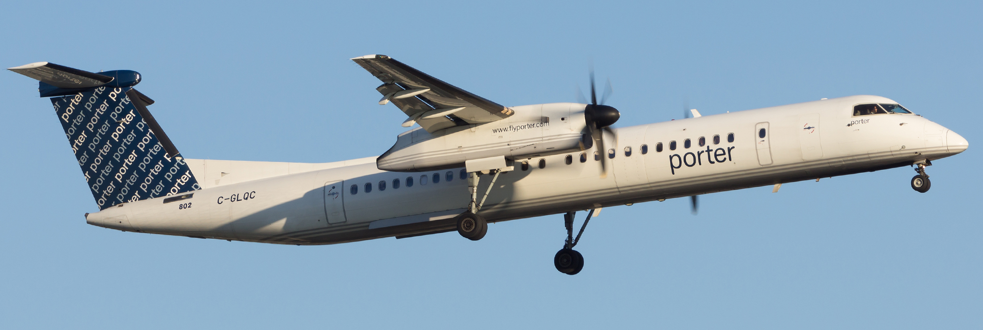Porter airlines ratings and flights tripadvisor - Porter airlines book flights ...
