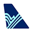 logo-ZI