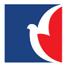 logo-NX