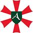 Alba Star