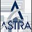 logo-A2