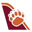 logo-JV