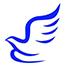 logo-G5