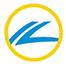 logo-Z6