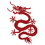 Cathay Dragon (Dragonair)