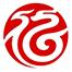 logo-FU