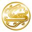 logo-HO