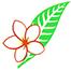 logo-QV