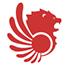 logo-JT