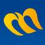 logo-AE
