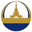 logo-7Y