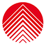 logo-IG