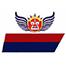 logo-RA