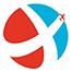 logo-2N