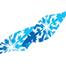 logo-5N