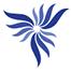 logo-Y7