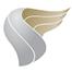 logo-WY