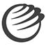 logo-PF