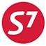 logo-S7