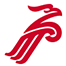 logo-ZH