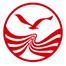 logo-3U