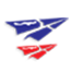 logo-GQ