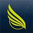 logo-SX