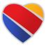 logo-WN