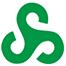 logo-9C