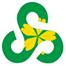 logo-IJ