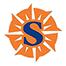 logo-SY