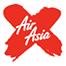 logo-XJ