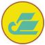 logo-HY