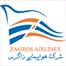 logo-Z4