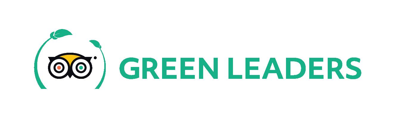 Green Hotels The GreenLeaders Program From TripAdvisor