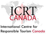 Internaional Centre for Responsible Tourism Canada