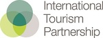 Internaional Trourism Partnership