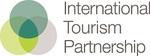Internaional Trourism Partnership