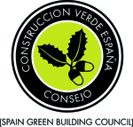 Spain Green Building Council