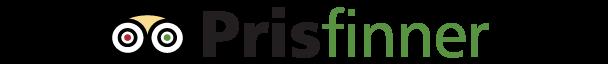PriceFinder Branding Logo