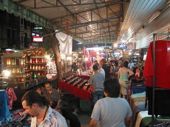 3 dias em: Província de Chiang Mai