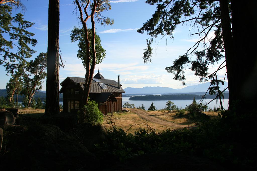 Excursiones desde Vancouver