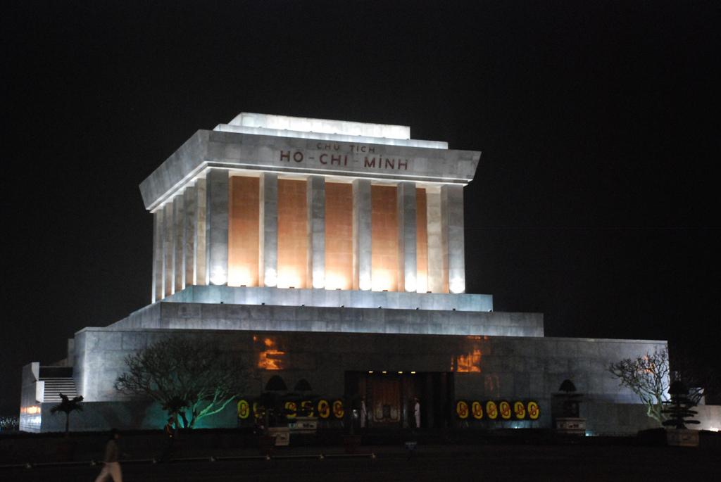 Turismo en Han�i, Vietnam: Opiniones, consejos e informaci�n ...