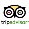 Find us on Tripadvisor!