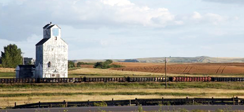 Interior Plains & Prairies Road Trip on TripAdvisor